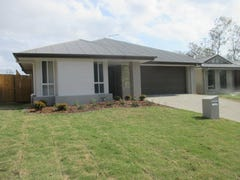 35 Mirima Ct, Waterford, Qld 4133