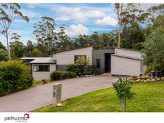 8 Stringybark Road, Bonnet Hill, Tas 7053