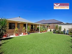 5 Bendora Turn, Ellenbrook, WA 6069