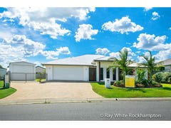 9 Red Penda Court, Norman Gardens, Qld 4701