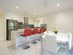 2/44 Forrest Pde, Bakewell, NT 0832