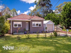 2 Raimonde Road, Eastwood, NSW 2122