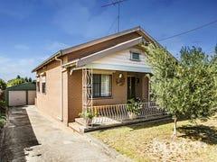 22 Craddock Street, North Geelong, Vic 3215