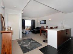 87/148 Adelaide Terrace, East Perth, WA 6004