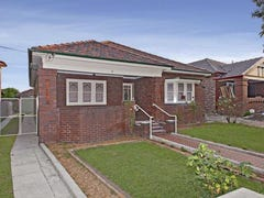 4 Monash Parade, Croydon, NSW 2132