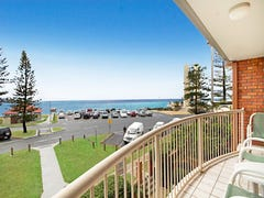 8/6 Petrie Street, Rainbow Bay, Qld 4225