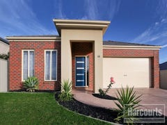 30 The Circuit, Pakenham, Vic 3810