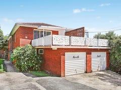 1/37 Edward Street, Wollongong, NSW 2500