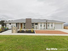 16 Plimsoll Drive, Casey, ACT 2913