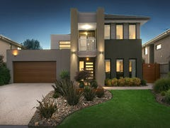 7 Barmah Place, Waterways, Vic 3195