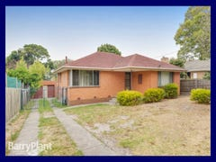 2 Erica Street, Dandenong North, Vic 3175