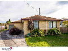 9 Swift Place, Kingston, Tas 7050
