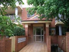 1/1-3 Gordon Avenue, Chatswood, NSW 2067