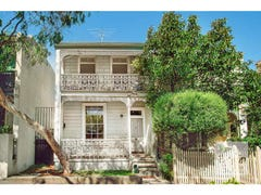 9 Union Street, Richmond, Vic 3121