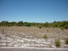 Lot 98 Breera Road, Gingin, WA 6503