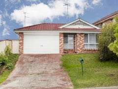 4 Woodlands Drive, Glenmore Park, NSW 2745