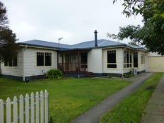 4 Jackson Street, Wynyard, Tas 7325