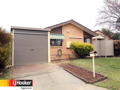 13 Hamill Close, Calwell, ACT 2905