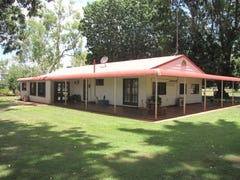 230 Carbeen Road, Katherine, NT 0850