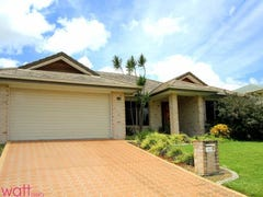 8 Dougherty close, Narangba, Qld 4504