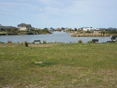 Lot 608, Providence Place, Hindmarsh Island, SA 5214