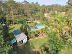 10 De Ville Court, South Bingera, Qld 4670