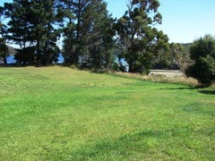 L2 1620 Nubeena Road, Nubeena, Tas 7184