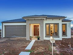 48 Aubisque Close, Plumpton, Vic 3335