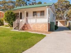 91 Wandewoi Ave, San Remo, NSW 2262