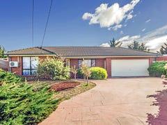 7 Haideh Ct, Hoppers Crossing, Vic 3029
