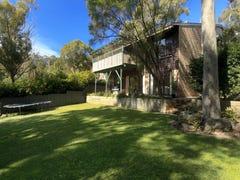 55 Atherton Close, Rankin Park, NSW 2287