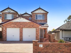 18 Burley Road, Padstow, NSW 2211