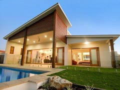 157 Marina Blvd, Banksia Beach, Qld 4507