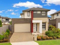 3 Diver Street, The Ponds, NSW 2769