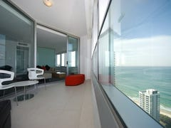 Unit 2904,9 'Q1' Hamilton Avenue, Surfers Paradise, Qld 4217
