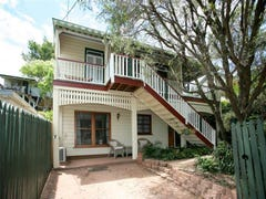 31 Laura Street, Highgate Hill, Qld 4101