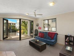 12/8 Lloyd Street, Southport, Qld 4215