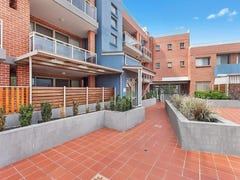 45/548 Woodville Road, Guildford, NSW 2161
