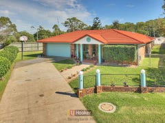 10 Spring Close, Calamvale, Qld 4116