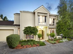 4 Hummingbird Lane, Kew, Vic 3101
