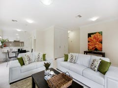 1/55 East Terrace, Kensington Gardens, SA 5068