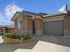 11/3-9 Bannermann Street, Sunbury, Vic 3429