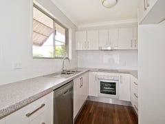 57 Peppercorn Street, Sunnybank Hills, Qld 4109