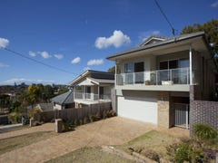 64 High Street, Mount Gravatt, Qld 4122