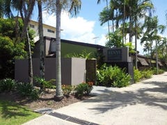 9/12 Winkworth, Bungalow, Qld 4870