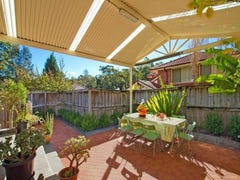 7/13 King Road, Hornsby, NSW 2077
