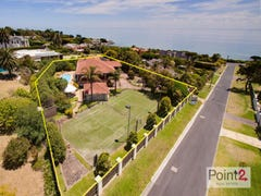61 Williams Road, Mount Eliza, Vic 3930