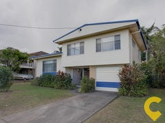 214 Duffield Road, Clontarf, Qld 4019