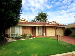 5 Moss Vale, Floreat, WA 6014