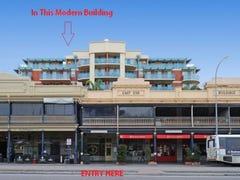 6/9 East Terrace, Adelaide, SA 5000